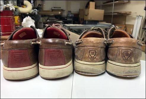 SperryBoatShoesRear170903