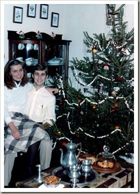 BrendaRich_ChristmasAuroraOH1982