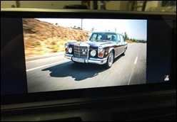 BMWX5_35d_Avin_YouTubeMB