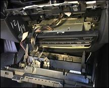 BMWX5_35d_Avin_apart03