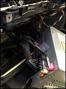 BMWX5_35d_Avin_apart06