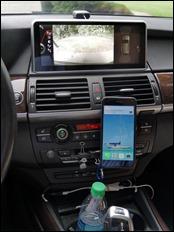 BMWX5_BackupCam
