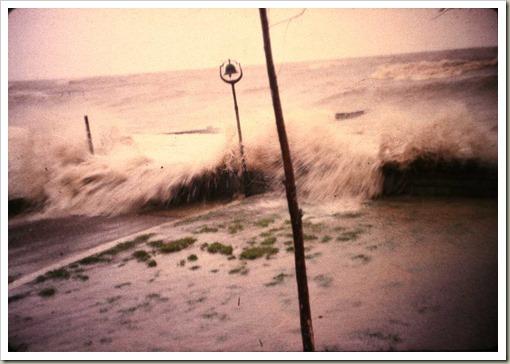 FloodOf1966IMG_7068
