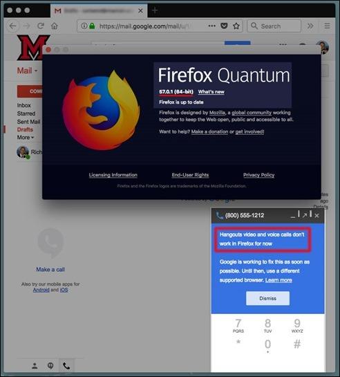 Firefox57_NoHangouts