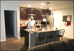 MarkDar_Kitchen170714