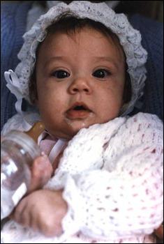 BabyKatelyn1986