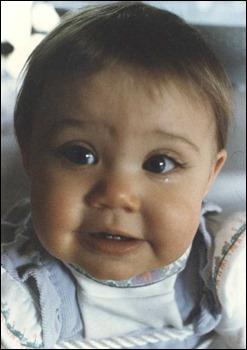 LittleKatelyn1986