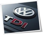 tdi-vw-logo415