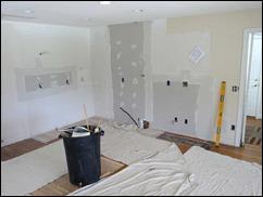 KitchenDrywall170323