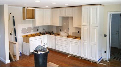 KitchenProjectCabinets170324