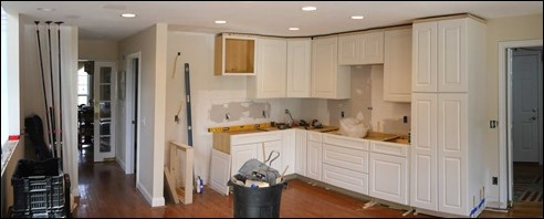 KitchenProjectPano170324
