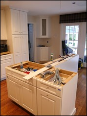 KitchenCorner170330