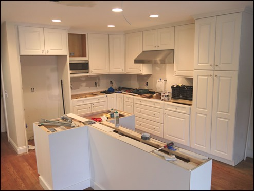 KitchenMicrowave170330