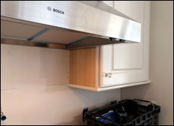 KitchenUnfinishedEnd