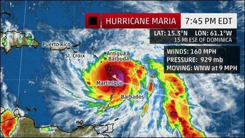 HurricaneMaria!70917n