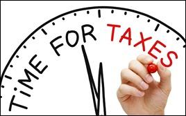 large_taxes_twice