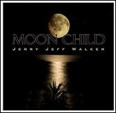 moonchild_jerryjeffwalker
