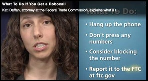 Robocalls_FTC.advice