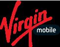 vmu-top-logo