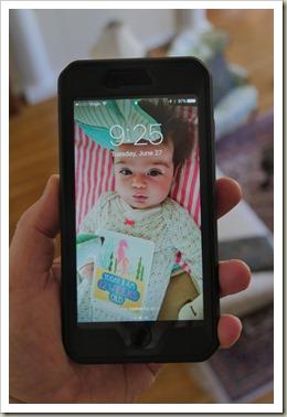 Annalyn12wk_iPhoneWallpaper