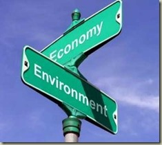 EnvironmentEconomy