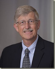 220px-Francis_Collins_official_portrait