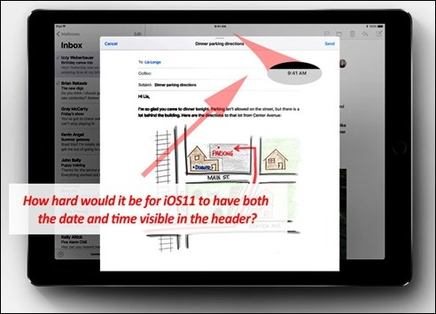 DateTimeHeader_iOS11