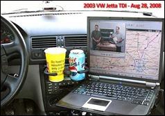2003VWJettTDIsetup070828