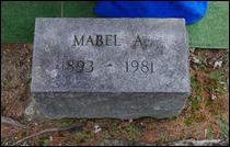 MabelAHoward_marker170121