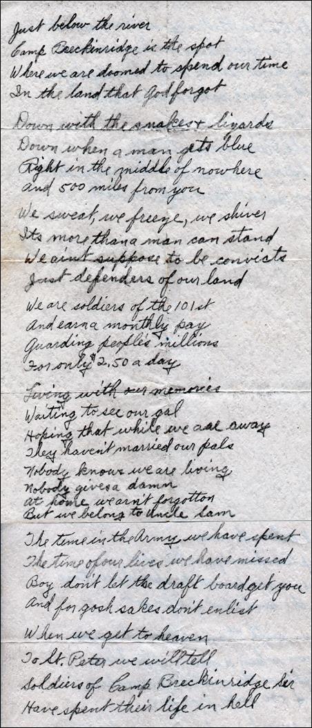 DadCs_Poem_CampBreckinridge
