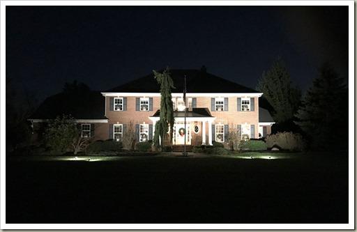 ChristmasLEDFloodsHouse171203
