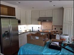 KitchenBacksplashtile170503
