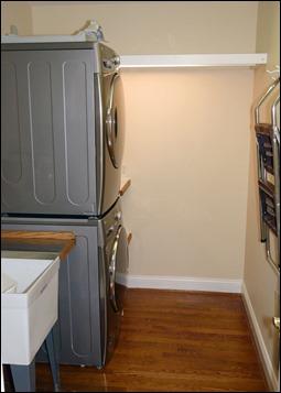 LaundryRoomFinished170108