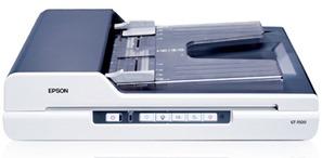 EpsonGT1500Scanner