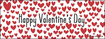 valentines-day-hearts-facebook-timeline-cover