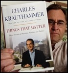 ThingsThatMatter_CharlesKrauthammer