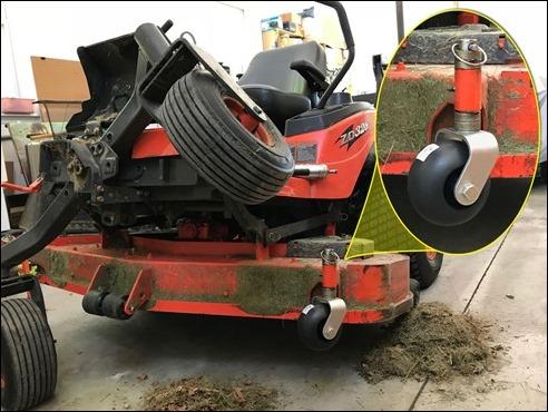 KubotaZD326s_repairs180602
