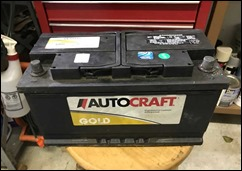 AutoCraftGoldBattery_old
