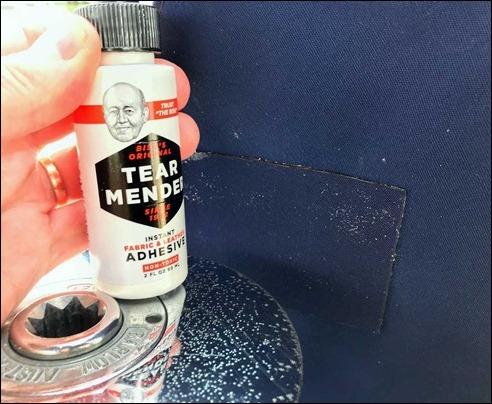 TearMender180529