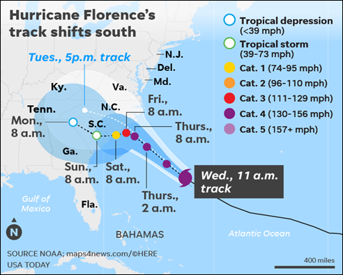 636723570430663622-091218-Florence-Path-Turned-11am-Online