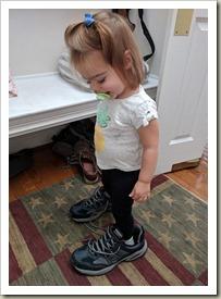 AnnalynBompaShoes180929