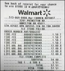 TiresWalmartInstalled181205
