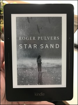 StarSandRogerPulvers