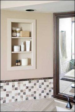 BathroomShelfIdea