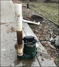 ZoellerDrainagePump181218