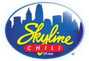 Skyline-Chili-logo