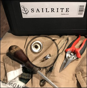 SailritePantsFix