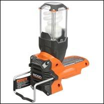 oranges-peaches-ridgid-flashlights-r869b-64_1000