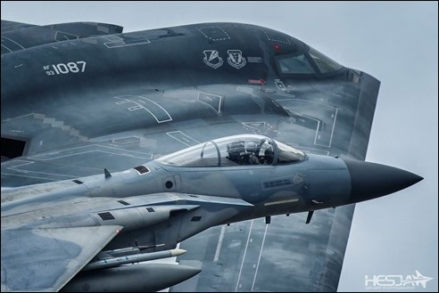 USAF_impressive
