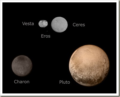 Ceres-Vesta-Eros_compared_to_Pluto-Charon